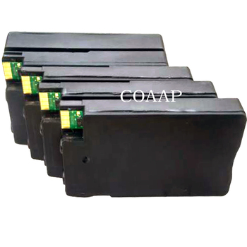 4 Compatibil hp954 954xl cartuș de cerneală pentru HP OfficeJet Pro 7740 8210 8710 8715 8716 8720 8725 8730 8740 All-in-One Printer 57835