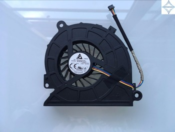 Nou original HP 18 ALL-IN-ONE 6033B0026501 DFS651312CC0T FAHN BUB0812DD DD09 739393-001 cpu ventilatorului de răcire 81547